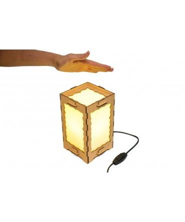 Long Distance Lamp C...