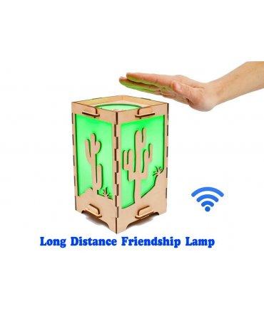 Long Distance Lamp w...