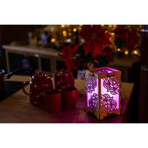long-distance-touch-lamp-for-yoga-pink