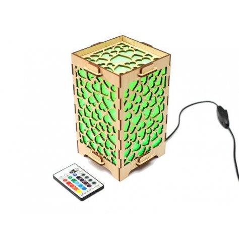 long-distance-lamp-hearts-green