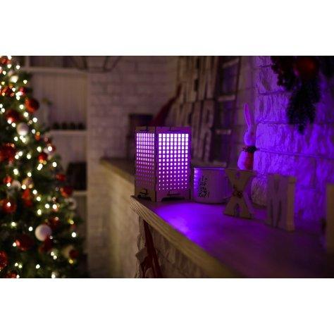 long-distance-lamp-flow-purple