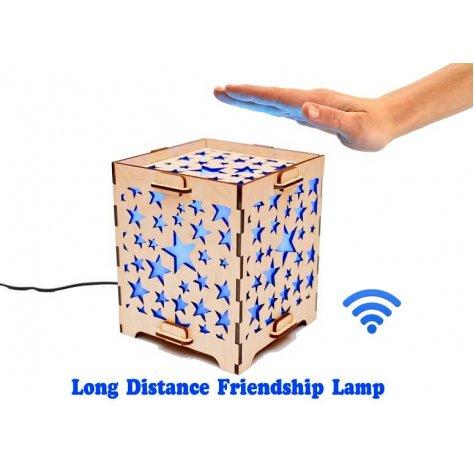 long-distance-lamp-stars-blue