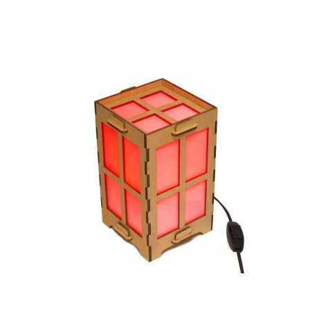 long-distance-lamp-window-shaped-red-2