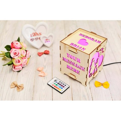 long-distance-love-lamp-to-customize-for-wedding