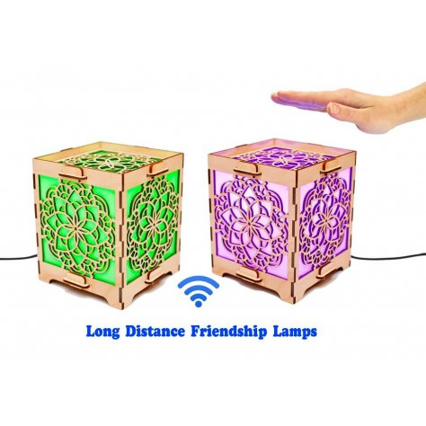 set-of-two-long-distance-friendship-lamps-mandala-cube