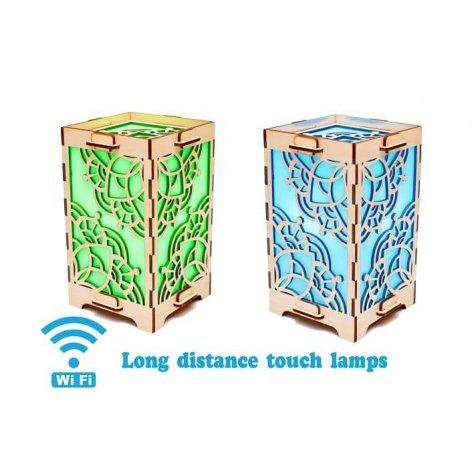 set-of-two-long-distance-friendship-lamp-mandala