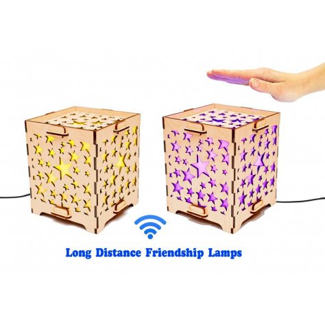 set-of-two-long-distance-lamps-stars-cube