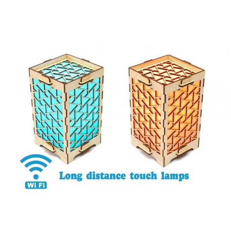 set-of-two-long-distance-lamps-triangles