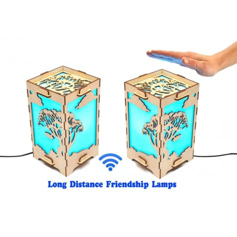 set-of-2-friendship-lamps-with-a-tree